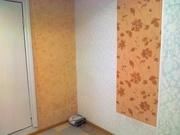 Уютная квартира, 3-я Степная 11 - Фото 3