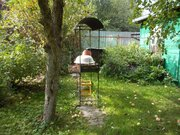 Продается дом 170 кв.м, участок 8,39 сот. , Опалиха, Волоколамское . - Фото 2