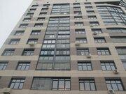 1-к.квартира в белом Парке-2 на собственности - Фото 4
