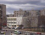 Аренда помещения в ТЦ, Анадырский поезд - Фото 3