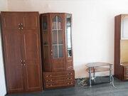 680 000 Руб., Продаются 2 комнаты с ок, ул. Ангарская, Купить комнату в квартире Пензы недорого, ID объекта - 700832438 - Фото 3