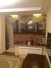1 комнатная квартира,5квартал Капотни, д.9 - Фото 4