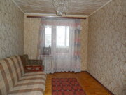 Продается 2х ком квартира на Силикатной, Московская прописка - Фото 1