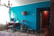 3 300 000 Руб., Продаётся яркая, солнечная трёхкомнатная квартира в восточном стиле, Купить квартиру Хапо-Ое, Всеволожский район по недорогой цене, ID объекта - 319623528 - Фото 10
