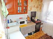 1-комнатная квартира, п. Большевик, Ленина, 18 - Фото 5
