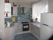 160 000 €, Продажа квартиры, Купить квартиру Рига, Латвия по недорогой цене, ID объекта - 313136663 - Фото 3