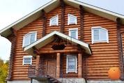 Продается дом, Ярославское шоссе, 63 км от МКАД - Фото 4