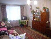 Продам 1-комн.квартиру в Пушкино - Фото 5