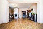 Продажа дома, Brkleu iela, Продажа домов и коттеджей Рига, Латвия, ID объекта - 501858330 - Фото 3