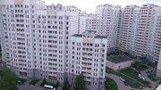 Продается 1-комн.квартира г. Красногорск - Фото 2