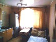 Продается 1 комнатная квартира с ремонтом по ул. Тургенева 7 - Фото 5
