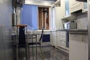 Продажа квартиры, Улица Малая Карпатская - Фото 1
