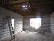 Дом в с.Большой Самовец - Фото 5