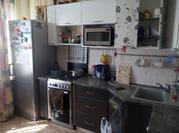 Квартира в Электрогорске - Фото 1