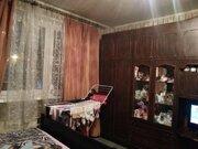 Продаю двух комнатную квартиру ул. Корнейчука свао Москва - Фото 5