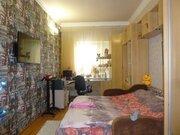 Отличный дом на зжм на 5 сотках с межеванием - Фото 5