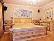 Продажа однокомнатной квартиры у метро Молодежная - Фото 4