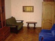 Продается квартира на Соколе. - Фото 5