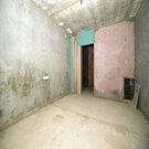Продается 2-х комнатная квартира в ЖК «Путилково», - Фото 3