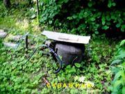 Д. Ротково, дом 70 кв.м на 28 сотках ИЖС - Фото 4