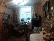 3-я квартира в Старых Химках - Фото 4