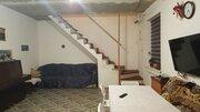 Двухуровневая Квартира в Краснодаре - Фото 2