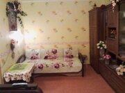 Сдается комната в 2к квартире, сжм ост.Королева 4 - Фото 4
