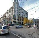 Сдается 4-х ком. кв-ра в клубном доме на Садовой-Кудринской - Фото 1