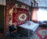 Продажа квартиры в Люберцах - Фото 1