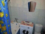 Квартира посуточно в Березниках - Фото 3