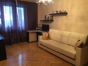 Продается 2-х комнатная квартира в Одинцово, ул. Чистяковой, д.18 - Фото 3