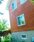 Продам жилой 2-х дом (дача) в р-н ул.9-я Тихая - Фото 1