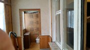 Продается 3-ком. 63,4 м2 квартира в Жуковском на ул.Наб.Циолковского - Фото 4
