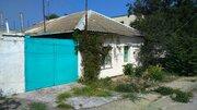 Часть дома, Корабелка, можно использовать под коммерческие цели. - Фото 1