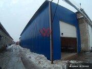 Сдаюсклад, Нижний Новгород, Молодежный проспект, 80