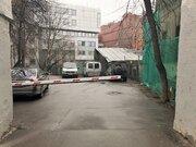 Сдаем 3х-комнатную квартиру 100кв.м. Б.Дровяной пер, д.9 - Фото 3
