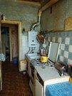Трехкомнатная квартира г. Новомосковск 66 кв. м. - Фото 5