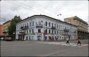 Продажа офисов в Санкт-Петербурге
