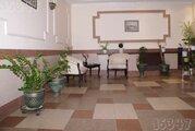 Квартира 62 кв.м.1 мин пешком от новой станции метро Раменки - Фото 1