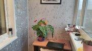 Продам 1 комн квартиру (48,8 кв.м.) город Лобня, мкр Катюшки. - Фото 4