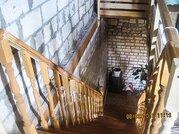 Купить дом в Волгограде - Фото 5
