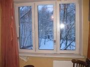 Квартира в Теплом Стане - Фото 3
