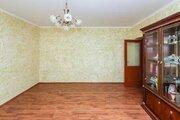 Продам 3-комн. кв. 86 кв.м. Тюмень, Энергетиков - Фото 3