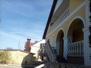 Продажа дома в ст.Ессентукская - Фото 5