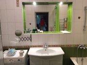 Продается дом в отличном состоянии со всеми коммуникациями - Фото 5