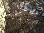 3 к.кв. у Финского залива и Ленэкспо., Купить квартиру в Санкт-Петербурге по недорогой цене, ID объекта - 318150072 - Фото 5