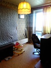 Продаю 3-хкомнатную квартиру, г. Железнодорожный, мкр. Павлино, д. 37 - Фото 3
