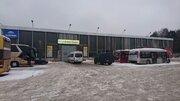 400 Руб., Автосервис, производство или склад, Аренда производственных помещений в Москве, ID объекта - 900235577 - Фото 3