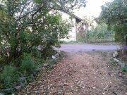 Продажа дома, Белоостров, м. Старая деревня, Ул. Белоостровская - Фото 5