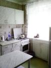 Продам 2-комн. квартиру, Центр, Мельникайте, 103, Купить квартиру в Тюмени по недорогой цене, ID объекта - 322710518 - Фото 8